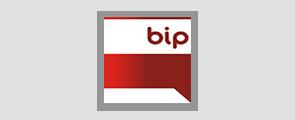 Logo Biuletynu Informacji Publicznej.