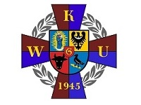 WKU Głogów