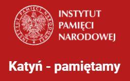 Grafika Instytutu Pamięci Narodowej.