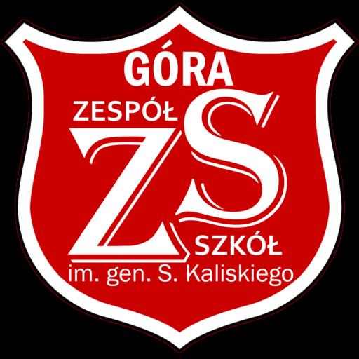 Zespół Szkół im. gen. Sylwestra Kaliskiego w Górze