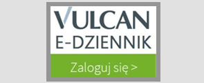 Zaloguj się do e-dziennika Vulcan.